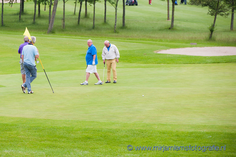 RoMcDo golftoernooi-1.jpg