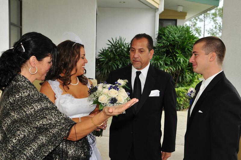 Caitlin and Dan's Naples Wedding 251.JPG