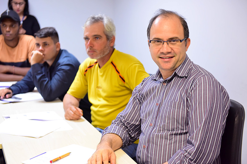 fotos Alex Malheiros 14-02-2020 (28).jpg