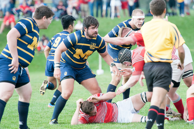 2016 Michigan Rugby vs. Ohie States 290.jpg