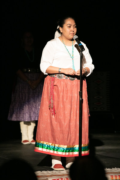Miss Native Dixie State Pagent-6023.jpg