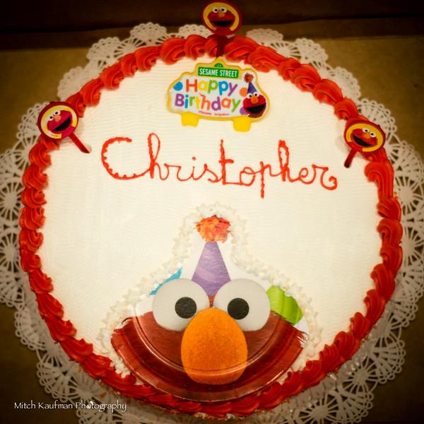 Christopher's 1st-221.jpg