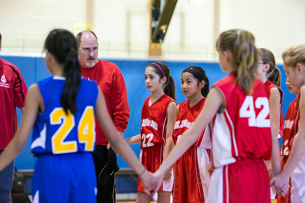 SJA 6th-Grade Basketball (2014-01-12)