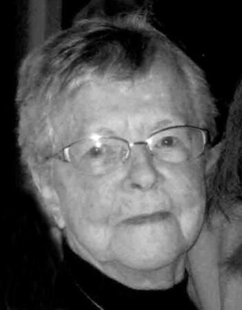 ConstanceBisson