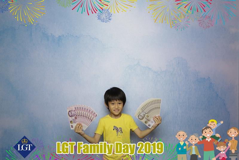 LGT_FamilyDay_w_ovelay_057.jpg