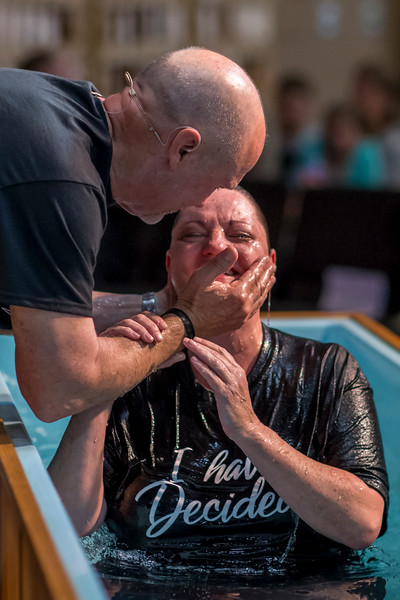 Baptism April 8 2018-72.jpg