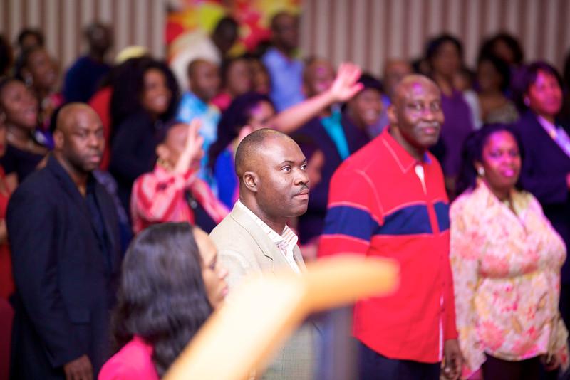 Prayer Praise Worship 291.jpg