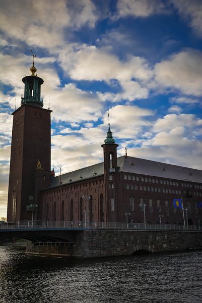 Stockholm-24.jpg
