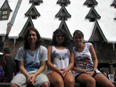 2010 Adventure Island
