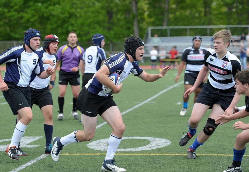 SHS Rugby v Fairfield_167.JPG