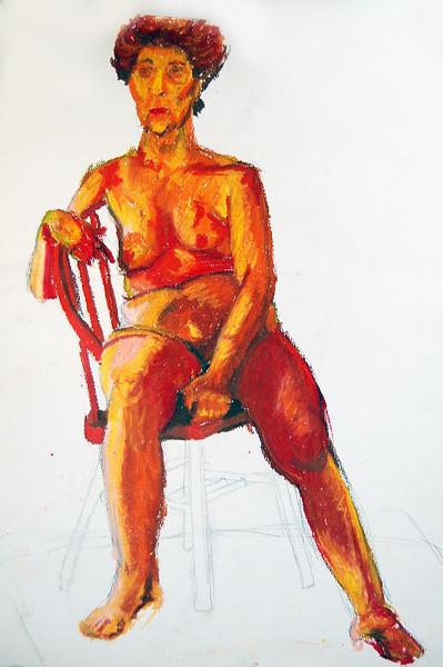 Nude No 10 Janna Bissett.jpg
