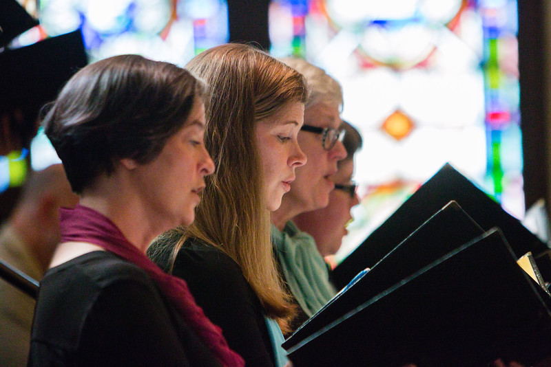 0966 Women's Voices Chorus - The Womanly Song of God 4-24-16.jpg
