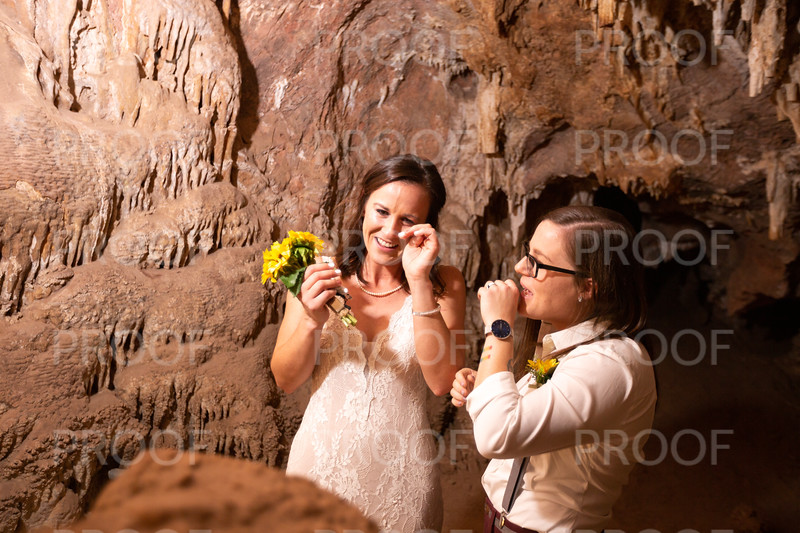 20191024-wedding-colossal-cave-188.jpg