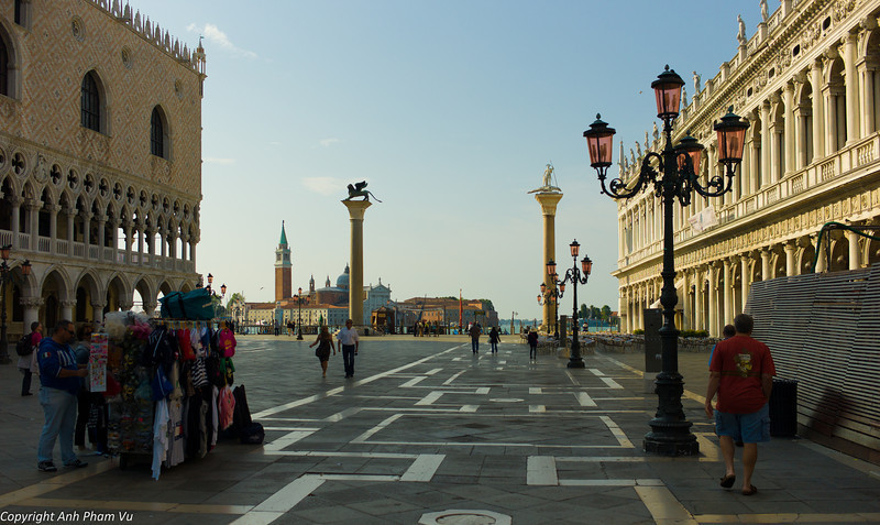 Uploaded - Nothern Italy May 2012 0633.JPG