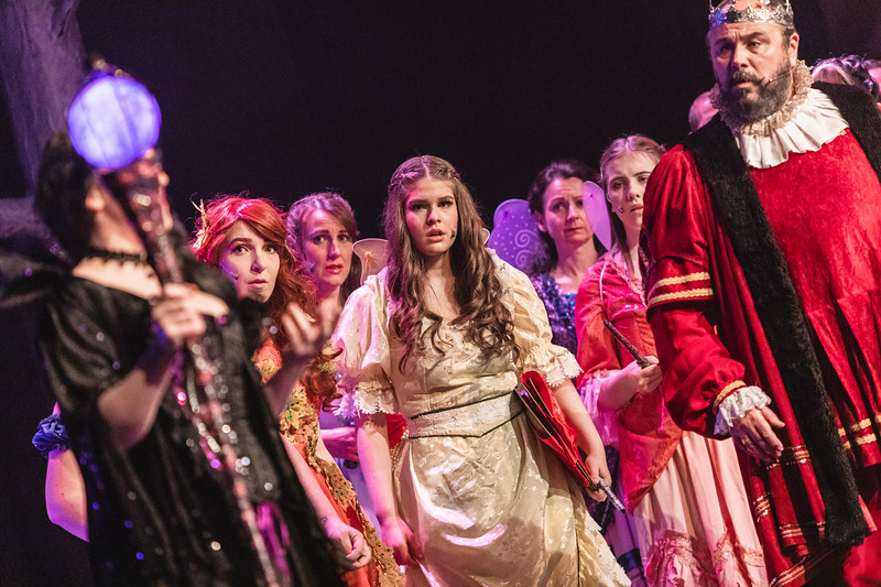 Sleeping Beauty Saturday Show-28.jpg