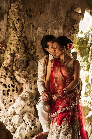 Nitu & Raj_Wedding