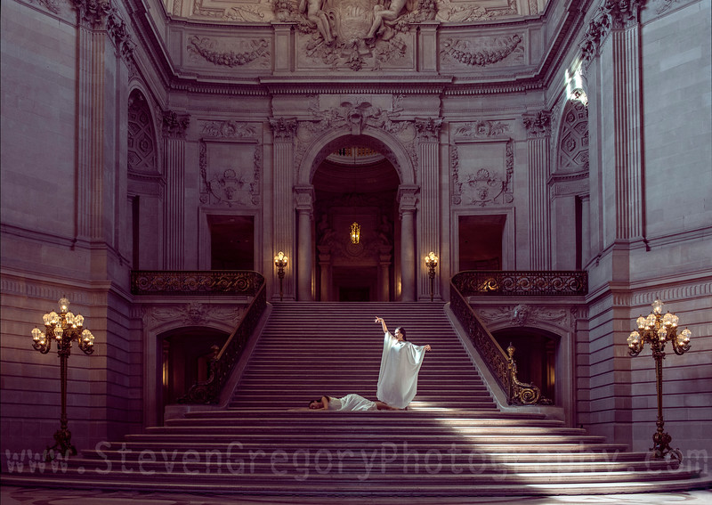 Steven Gregory Creative Portrait Photography DSC_6085a.jpg