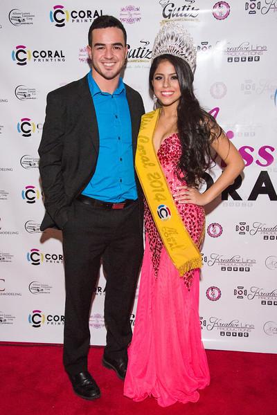 Miss Coral 2014 582.jpg