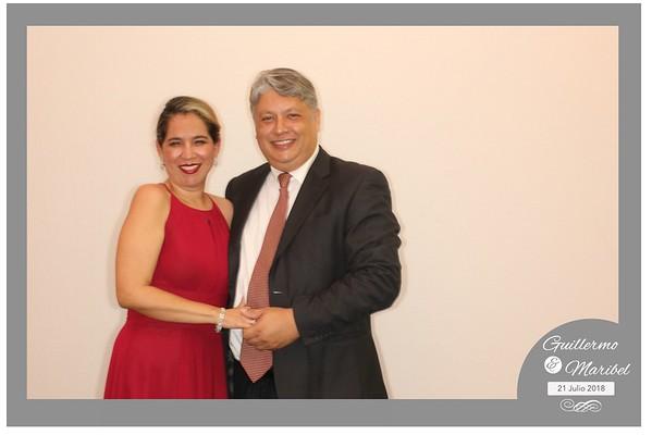 20180721 PH Boda Guillermo & Maribel