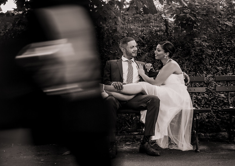 Central Park Wedding - Tattia & Scott-154.jpg
