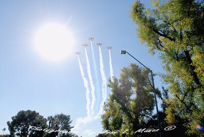 2013-11-11 Phoenix Veterans Day Parade