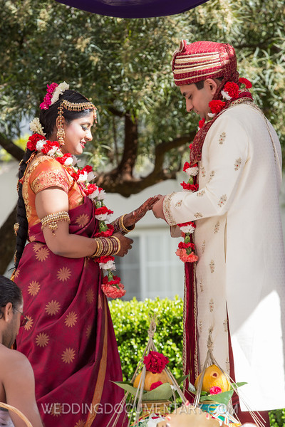 Sharanya_Munjal_Wedding-827.jpg