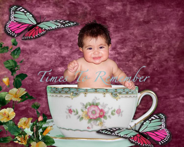 Tea Cup and Butterflies.jpg