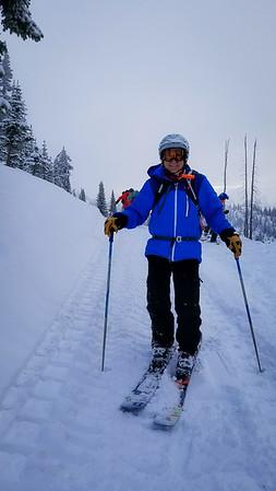 2017-2018-Snowboarding