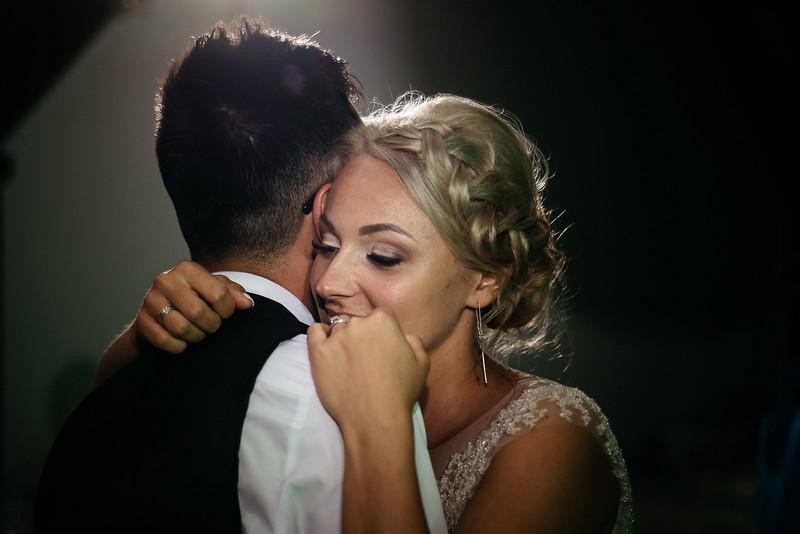 lagzi-nunta-eskuvo-kreativ-fotografiedenunta-petrecere buli-mireasa-menyasszony (49).JPG