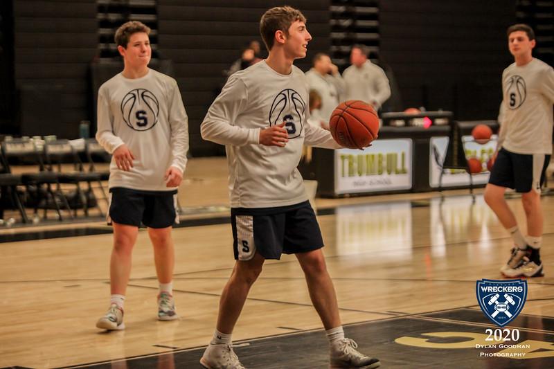 Varsity Basketball - January 17, 2020-17.jpg