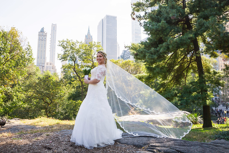 Central Park Wedding - Jessica & Reiniel-192.jpg