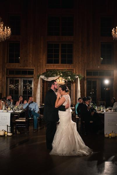 Kaitlin_and_Linden_Wedding_Reception-174.jpg
