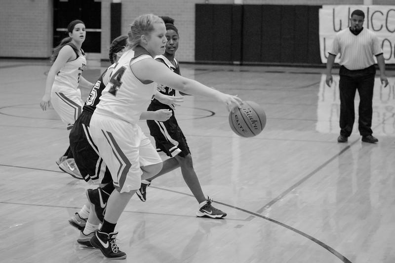 2015-01-29 Lady Jobe Basketball 027.jpg