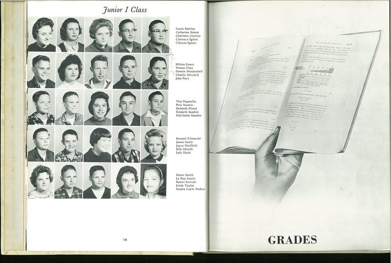 1961-0009.jpg
