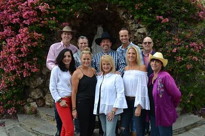 Holy Family Enjoys 'A Night in Nashville'