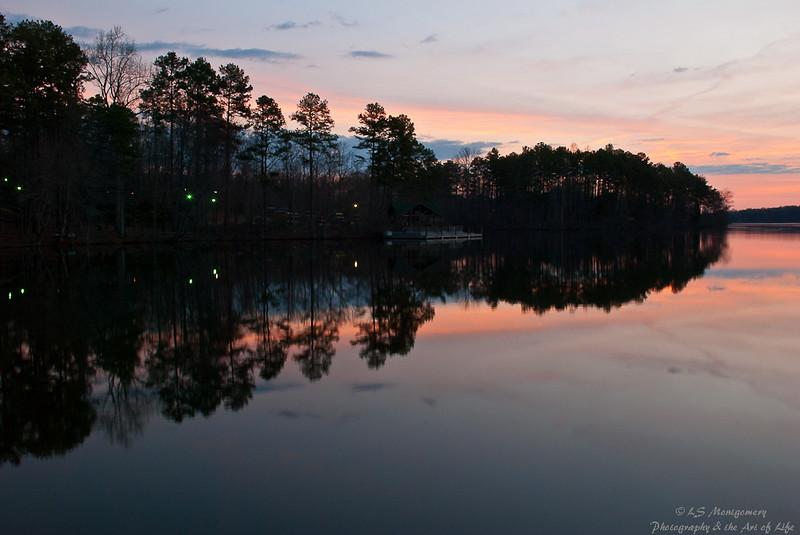 Lake_Jeanette_3-20-2011-5898.jpg