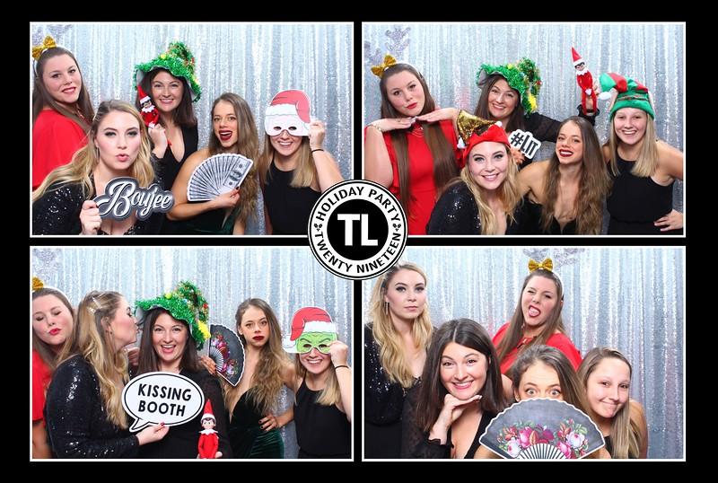 1219 TracyLocke Holiday Party - 191219_103946.jpg