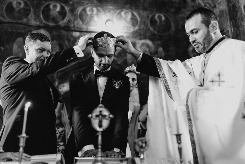 Nunta Conacul lui Maldar-81.jpg