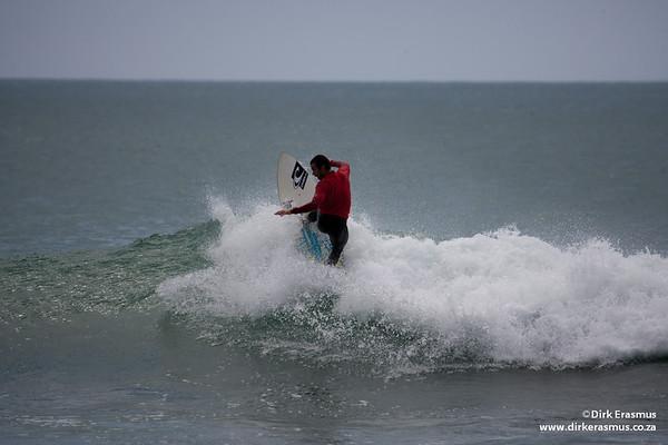 06Nov CYOH Surf Off - All