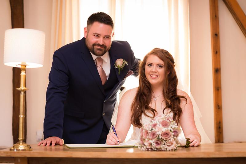 Wedding_Adam_Katie_Fisher_reid_rooms_bensavellphotography-0277.jpg