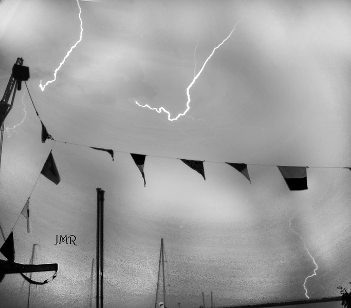 03 BOLTS OVER SOUTH SHORE YACHT CLUB.jpg