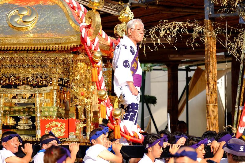 Japan_Osaka-0012.jpg