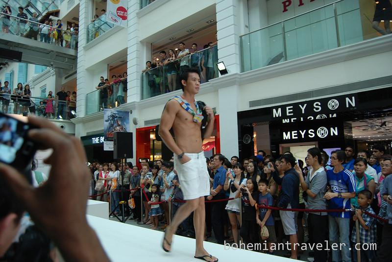 Singapore fashion show (3).jpg