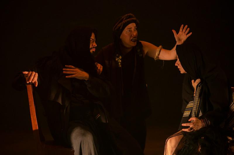 Allan Bravos - Fotografia de Teatro - Agamemnon-123.jpg