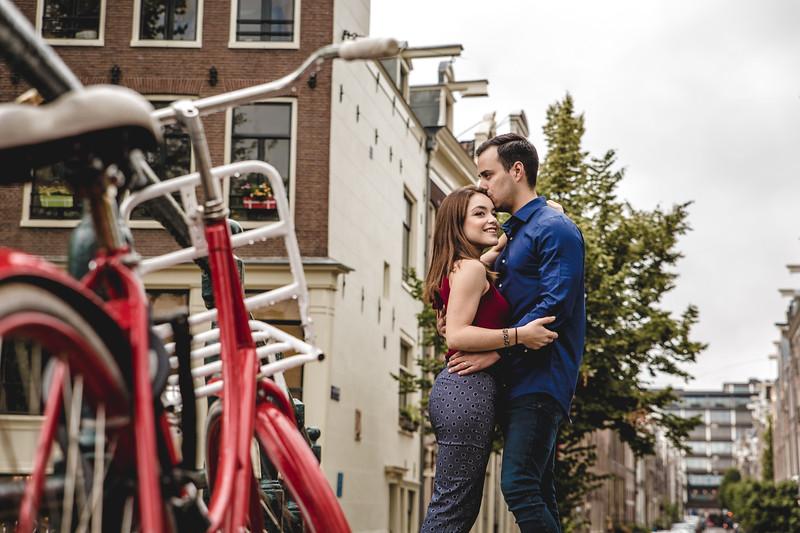 Photo shoot Amsterdam - Marcela + Gabriel -  Karina Fotografie-43.jpg