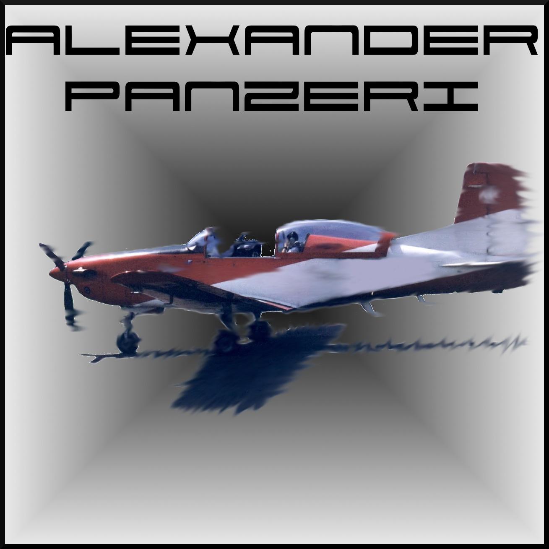 Logo_Alex