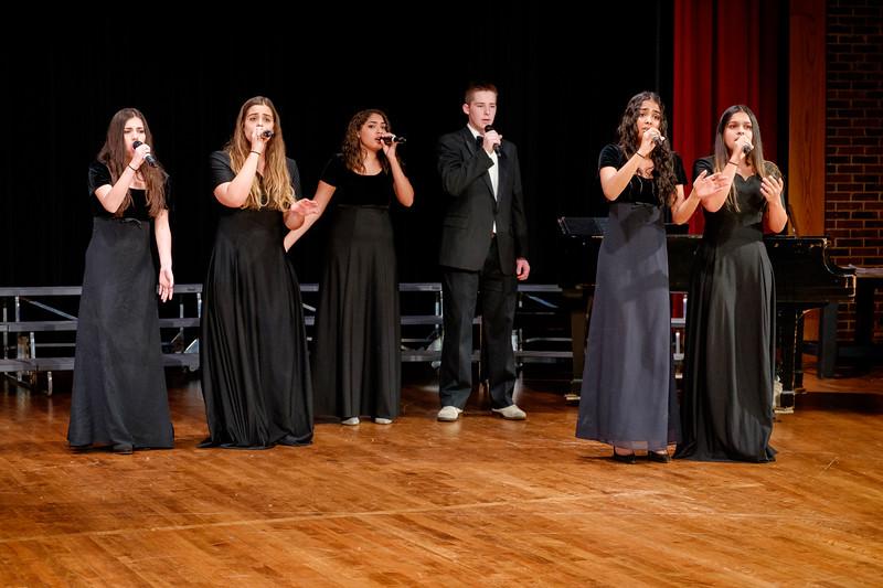 2017-12 NHRHS Concert 0131.jpg