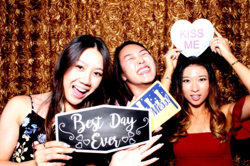 Wedding, Country Garden Caterers, A Sweet Memory Photo Booth (75 of 180).jpg