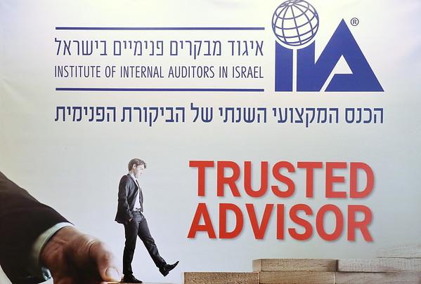 Institute of Internal Auditors,17-Jan-2019