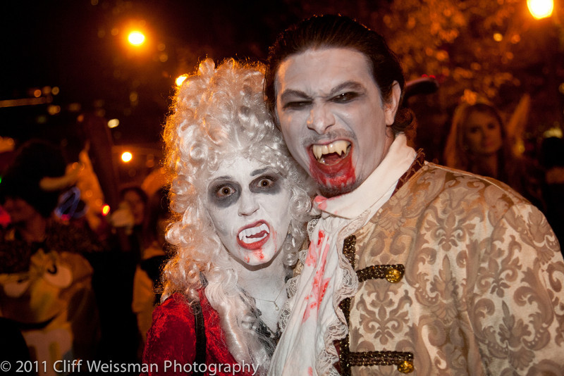 NYC_Halloween_Parade_2011-6618.jpg